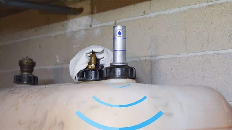 Fuel-it, une start-up d'objets connectés s'installe au Fablab