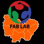 Logo du groupe Sites internets Fablabs Bourgogne Franche-Comté